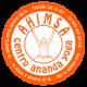 Centro Ananda Yoga Ahimsa